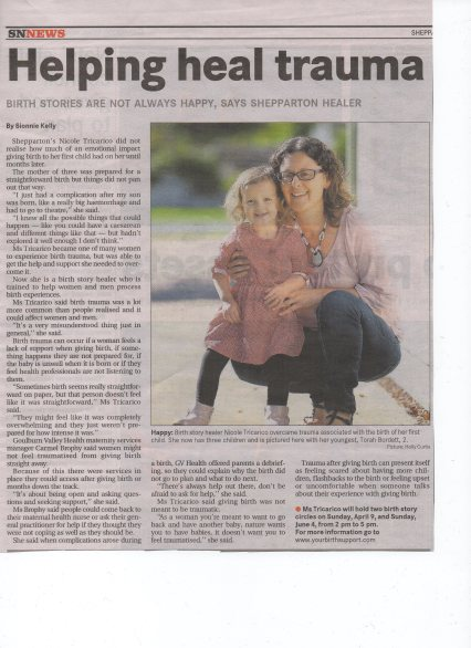 shep news bsm april 17 pg 1
